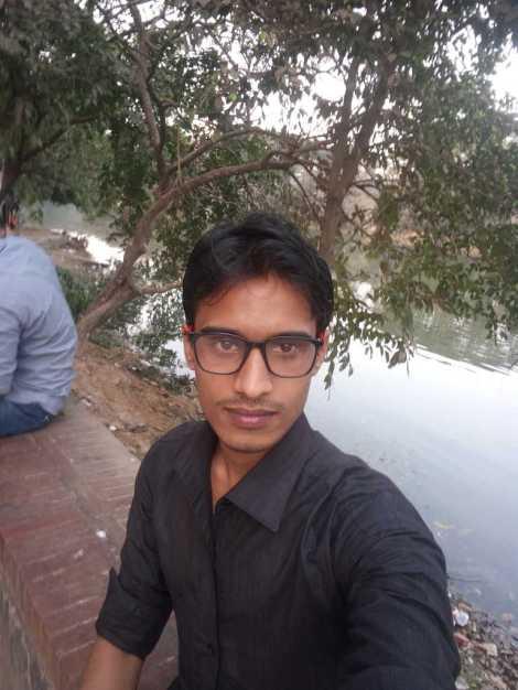 www bangla chat room list